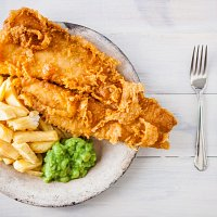 Fish and Chips in Whitby - Our Suggestions for 2016