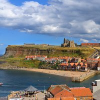 Cosy, Countryside Bed and Breakfast near Whitby